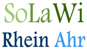 SoLaWi Rhein Ahr e.V.